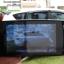 กล้องวีดีโอติดรถยนต์ รุ่น G1W ของแท้ ล้าน% thumbnail 4