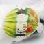 ตุ๊กตา Hello Kitty - School Uniform thumbnail 3