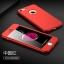 (632-001)เคสมือถือไอโฟน case iphone 5/5s/SE เคสนิ่มกันกระแทก 360 องศา คลุมเครื่องเวอร์ชั่นไหม thumbnail 4