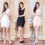 Glamorous Erin Lace Dress มี 3สีค่ะ thumbnail 1