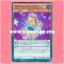 INOV-JP005 : Performapal Chain Giraffe / Entermate Chain Giraffe (Common) thumbnail 1
