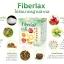 เวอรีน่า ไฟเบอร์แล็กซ์ (Verena Fiberlax) ล้างสารพิษในลำไส้ กระตุ้นระบบขับถ่าย thumbnail 5