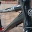 จักรยาน volkswagens รหัส101060vg thumbnail 9