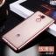 (025-544)เคสมือถือ Case Huawei Y7prime เคสนิ่มใสขอบแวว แบบมีแหวนหมีมือถือ/ไม่มีแหวนมือถือ thumbnail 3
