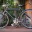 จักรยานคานคู่ comet japan รหัส21160cm thumbnail 7