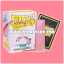 Dragon Shield Standard Size Card Sleeves - Pink • Classic 100ct. thumbnail 1