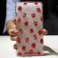 (440-077)เคสมือถือ Case Huawei GR5 เคสนิ่มใสลายสวยๆ น่ารักๆ ยอดฮิต thumbnail 18