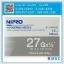 เข็มฉีดยา ยี่ห้อ NIPRO (Hypodermic Needle) thumbnail 6