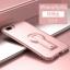 (640-003)เคสมือถือไอโฟน Case iPhone7 Plus/iPhone8 Plus เคสนิ่มคลุมเครื่องขาตั้งในตัวแฟชั่น thumbnail 3