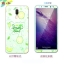 (025-872)เคสมือถือ Case Huawei Nova 2i/Mate10Lite เคสนิ่มลายการ์ตูนหลากหลายพร้อมฟิล์มหน้าจอลายการ์ตูนเดียวกัน thumbnail 7