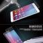 (039-092)ฟิล์มกระจก Huawei GR5 รุ่นปรับปรุงนิรภัยเมมเบรนกันรอยขูดขีดกันน้ำกันรอยนิ้วมือ 9H HD 2.5D ขอบโค้ง thumbnail 7