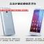 (395-036)เคสมือถือ Case Huawei Honor 5X เคสนิ่มใสสไตล์ฝาพับรุ่นพิเศษกันกระแทกกันรอยขีดข่วน thumbnail 2