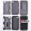 (002-048)เคสมือถือ HTC one M9 เคสนิ่มกันกระแทกสุดฮิตเหน็บเอวได้ thumbnail 2