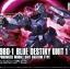 Blue Destiny Unit 1 `EXAM` (HGUC) thumbnail 1