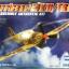 1/72 Hurricane MKII thumbnail 1