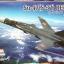 1/72 Su-47(S_37) BERKUT thumbnail 1