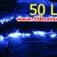 (376-002)ไฟประดับตกแต่งพลังงานแสงอาทิตย์ thumbnail 11