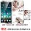 (025-873)เคสมือถือ Case Huawei Nova 2i/Mate10Lite เคสนิ่มลายการ์ตูนหลากหลายพร้อมฟิล์มหน้าจอและแหวนมือถือลายการ์ตูนเดียวกัน thumbnail 19