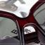 แว่นกันแดด PC Glasses Attention Z2297-2 57-18 128 <กระ> thumbnail 5