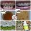 น้ำยาบ้วนปาก Bamboo mouthwash สารสกัดพิเศษจากเยื่อไผ่ thumbnail 6