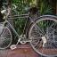 จักรยานคานคู่ comet japan รหัส21160cm thumbnail 4