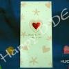 HWC5111 การ์ดแต่งงานแนะนำ
