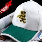หมวก SAX (โคนัน)