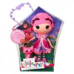 Lalaloopsy Confetti Carnival Doll