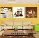 ภาพกาแฟๆ หอมกรุ่นๆ art202