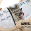 Pre Order กระเป๋าแฟชั่นทรงสวยเก๋ๆ ในแบบสาวเกาหลี ตกแต่งอย่างประณีตทุกจุด มีให้เลือกถึง 4 สี thumbnail 16
