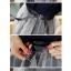 เดรสแฟชั่นเกาหลี มาในแบบ 2 ชิ้น สำหรับสาวๆ ที่ชอบเพิ่มลูกเล่นให้กับชุด ชุดนี้ตอบโจทย์คุณสาวๆ แน่ๆ thumbnail 15