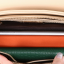 Pre Order กระเป๋าแฟชั่นทรงสวยเก๋ๆ ในแบบสาวเกาหลี ตกแต่งอย่างประณีตทุกจุด มีให้เลือกถึง 4 สี thumbnail 23