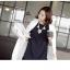 เดรสแฟชั่นเกาหลี มาในแบบ 2 ชิ้น สำหรับสาวๆ ที่ชอบเพิ่มลูกเล่นให้กับชุด ชุดนี้ตอบโจทย์คุณสาวๆ แน่ๆ thumbnail 9