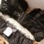 Pre Order ชุดชั้นในสุดเซ็กซี่ Vineco ด้วยลวดลายเสือดาว เข้าคู่กับผ้าลูกไม้ แค่นี้ก็เปลี่ยนจากลูกแมว เป็นแม่เสือสาวแล้ว thumbnail 7