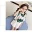 เสื้อแฟชั่นสำหรับสาวๆ วัยน่าหยิก ดูน่ารักเข้ากับวัยจริงๆ thumbnail 8