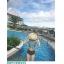 ชุดว่ายน้ำแฟชั่น ทูพีชแบบเซฟสุดๆ สำหรับสาวๆ ที่กลัวโป๊ ใส่ได้สบายๆ เลยจ้า thumbnail 33