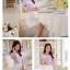 เดรสสั้นสีสวย ลวดลายหวานๆ ตามแบบฉบับของสาวน่ารัก พลาดไม่ได้แล้ว thumbnail 9