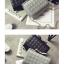 กระเป๋าสะพายข้าง ขนาดกระทัดรัด เรียบๆ สุภาพ เข้ากับทุกงานเทศกาล thumbnail 26