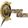 เงิน M C9 / Continent Of The Ninth