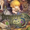 เงิน G Dragon Nest