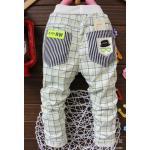 ไซด์ L เอว 16 นิ้ว (ยืดได้อีก) สะโพก 60cm กางเกงยาว 55cm
