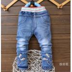ไซด์ L เอว 16 นิ้ว (ยืดได้อีก) สะโพก 58cm กางเกงยาว 52cm