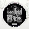 กระจก BIGBANG (ระบุชื่อสมาชิกในช่องรายละเอียด)