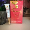 CC cream anti-acne amazing tourmalime