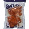 DogFin FS64 มันชี่ตัวไก่แพ็คคู่