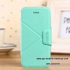 Smart Leather Cover Case for Onjess for Iphone 6 Stand Holder