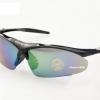 แว่นตาสำหรับปั่นจักรยาน 0091 มีคลิปใส่เลนส์สายตา