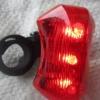 ไฟท้าย FL501