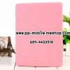 Smart Case Foldable Multi-Angle for Samsung Galaxy Tab A 9.7 T550