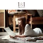 [Pre] JUNIEL : 2nd Mini Album - 1&1 +Poster
